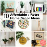 How to Find Retro Gift Ideas for the Vintage Lover