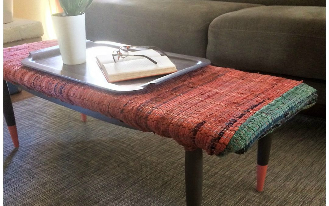 How To Make Boho Chic 20 Coffee Table Dazzle While Frazzled