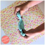 No Glue! DIY 5-Minute Super Fun Clay Slime